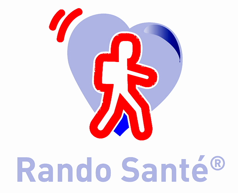 rando-santé