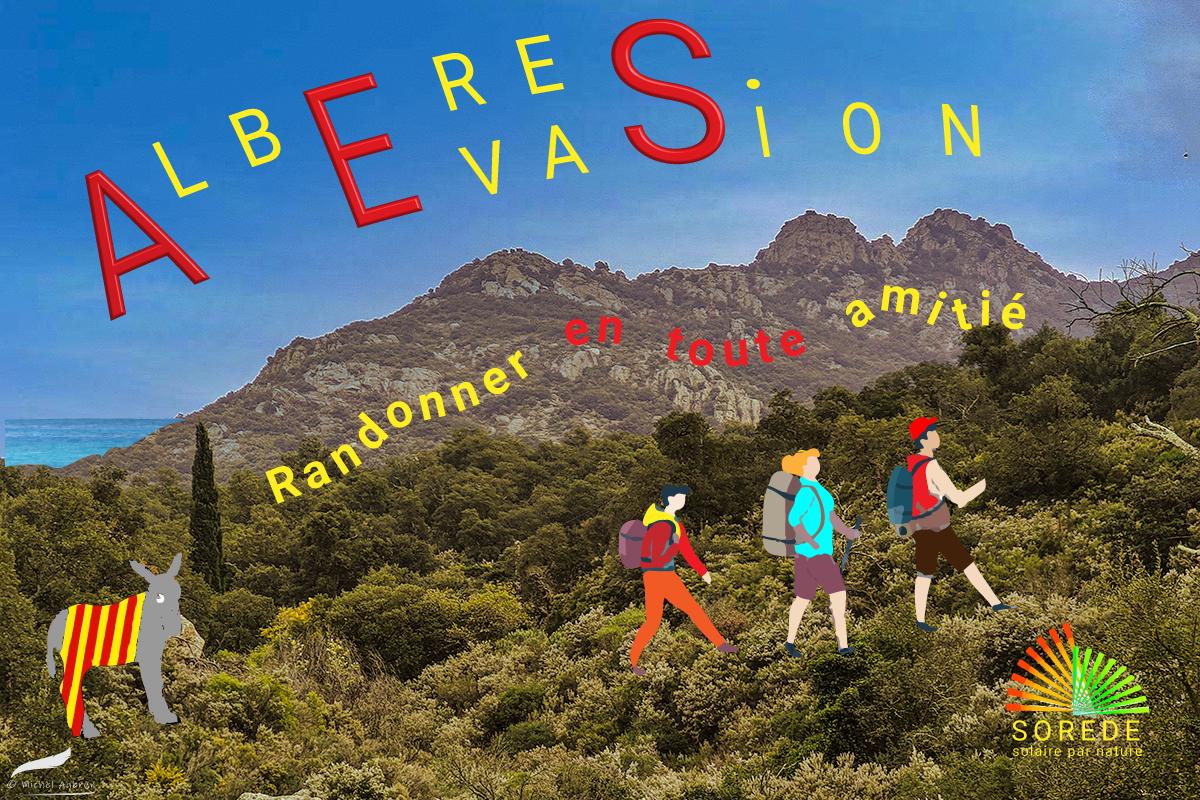 Logo-Albères-burro-BBR